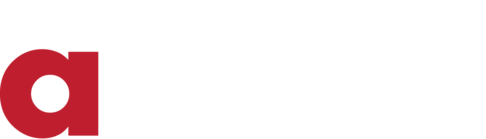Adme.cz - Reklamní agentura
